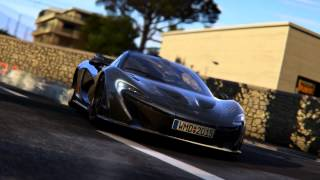 Project CARS | Launch trailer | PS4