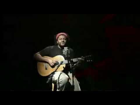 Gabriel Moura - Brasis