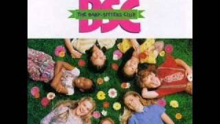 Girl-Girlfriend song - Babysitters Club (WITH DOWNLOAD!)