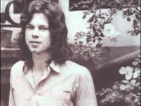 Nick Drake -  Clothes of sand