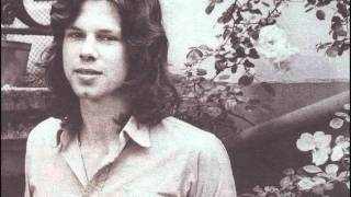 Watch Nick Drake Clothes Of Sand video