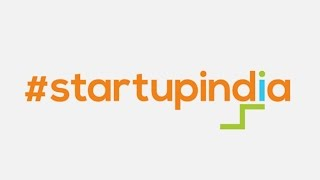Startup India Learning Program