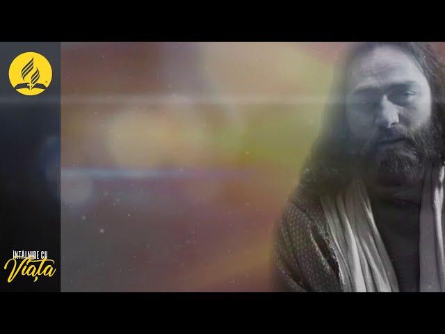 Intalnire cu Viata: Petru - Imparatia dragostei