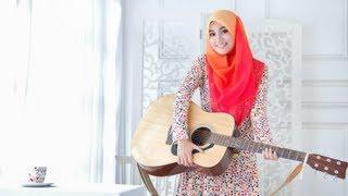 150 JUTA Ainan Tasneem Official MTV HD