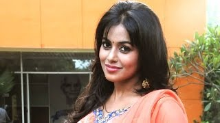 Poorna Talks About Janal Oram