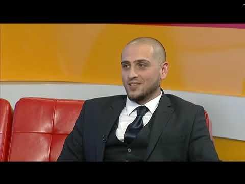 Интервью исполнительного директора ООО «Европак» С. Г. Казаряна  телеканалу «Катынь24»