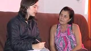 CN Notícias: Economia: Você sabe para que serve o IPC-S? - 24/07/12