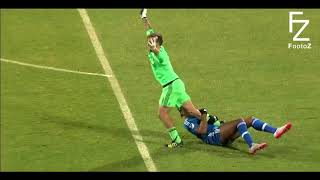 Comedy football 2016 ● bizzare, epic fails, funny skills, bloopers