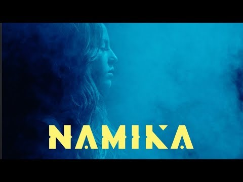 Namika - Phantom (Official Audio)