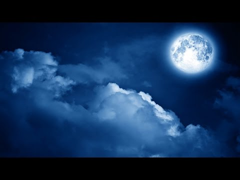 Sleep Music, Calm Music for Sleeping, Delta Waves, Insomnia, Relaxing Music, 8 Hour Sleep, ☯3183