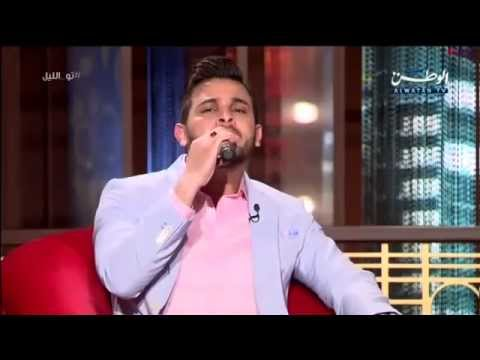 Mohamed Rashad ❤ Vocal 3adaweya