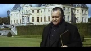 La_Classe_Americaine-Orson_Welles