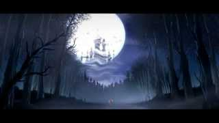 Blazkowicz Escapes! (A Wolfenstein 3D Tribute)