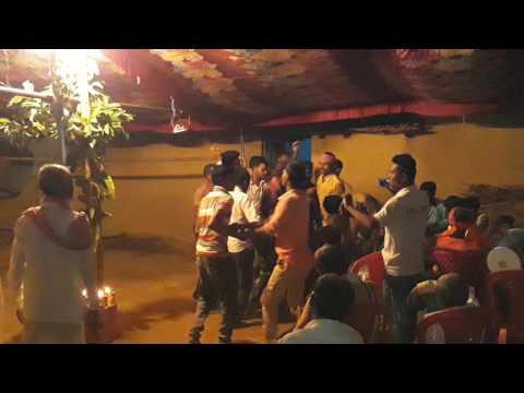 indian-village-wedding-dance---part-4-|-online-colleges-|-dance-|-belly-dance-|-music