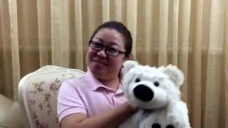 видео репетитор английского языка в алматы