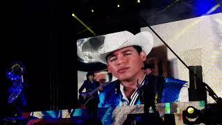 Presentacion los plebes de rancho en Xonacatlan 2018
