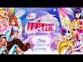 Winx Club - Мир Винкс
