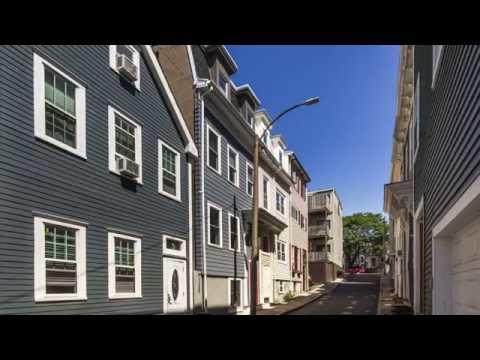 7 Springer St, Unit 2, South Boston MA -  Alex Genovese - Tel 781-720-8236
