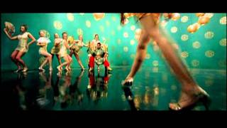 """Title Song Remix  Chandni Chowk To China"" Akshaye Kumar, Deepika Padukone"