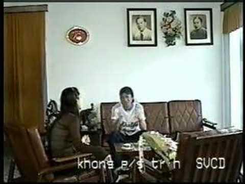 Hai Kich Long Tot - Phan 1