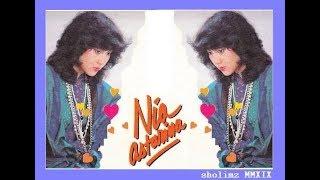 NIA ASTARINA - Kau Telah Berdua - 1986