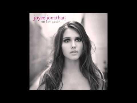Joyce Jonathan - Je ne sais pas