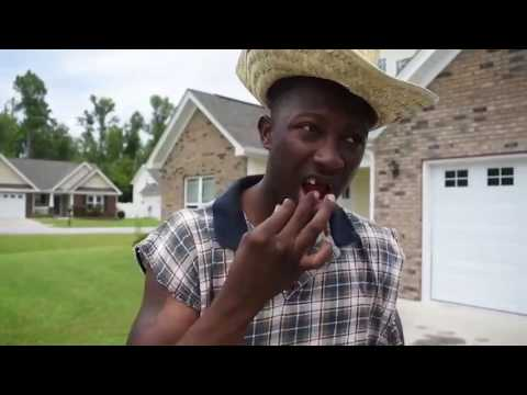 HILLBILLY BUCK DIPS GRIZZLY WINTERGREEN AND COPENHAGEN WINTERGREEN FOR FIRST TIME.