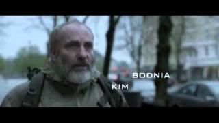 Стралок / The Shooter / Skytten - Film Trailer 2013