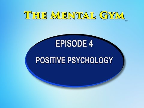 quick-tip-episode-4:-using-positive-psychology-for-empowerment