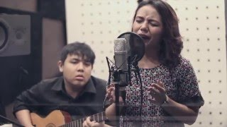 Video Kesempurnaan Cinta (cover) - Zie Toumahuw (Official Musik Video) download MP3, 3GP, MP4, WEBM, AVI, FLV Desember 2017