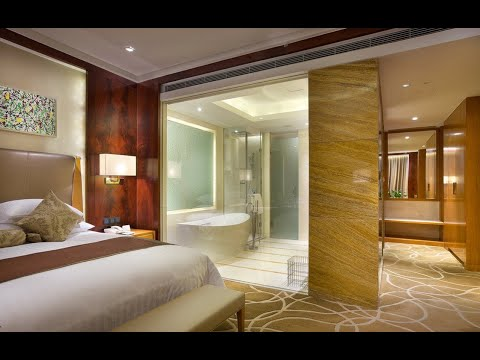 master-bedroom-with-attached-bathroom-designs-2020-!-home-interiors