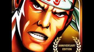 Tải game game samurai 2 cho điện thoại java android miễn phí