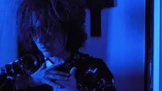 Communion After Dark - New Dark Electro, Industrial, EBM, Gothic, Synthpop - 4/27/20