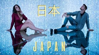 JAPAN in 3 MINUTES (4K)