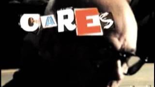 R.E.M. - Supernatural Superserious (With Lyrics)