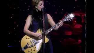 Sarah McLachlan -  Elsewhere (Live from Mirrorball)