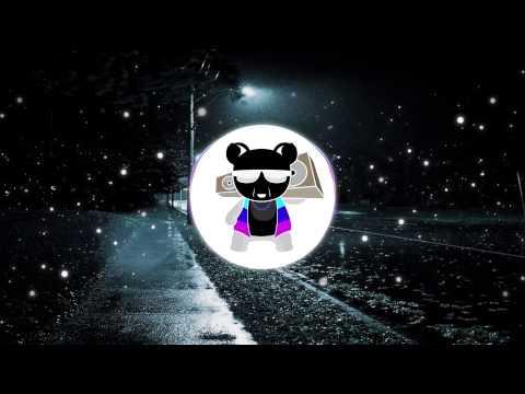 Flosstradamus & TroyBoi - Soundclash [Bass Boosted] (HQ)