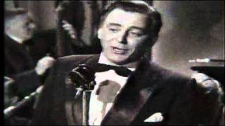 Olavi Virta - Mustalaisruhtinatar 1957