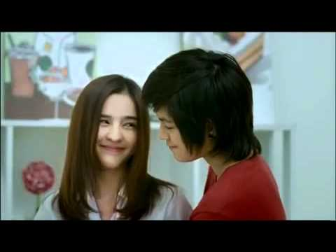 Yes Or No 2 รักไม่รักอย่ากั๊กเลย Teaser (Official).flv