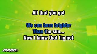 We Are Young Made Popular By Fun Karaoke Version - مهرجانات