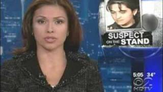 Ex-Wife Denies Hiring Hitman To Kill NYC Dentist