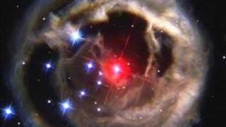 Adiemus - Cantus - Song Of The Spirit