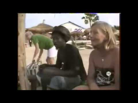 Les deschiens prennent de la coke!de YouTube · Durée:  3 minutes 14 secondes