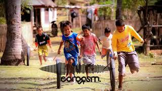 Download Mp3 Tokecang Instrumental Sundanese Vibes