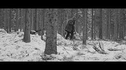 Timo Rautiainen & Trio Niskalaukaus - Pitkän kaavan mukaan