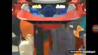 Tobot Musim 07-Tobot Terbang-Lagu Pembuka