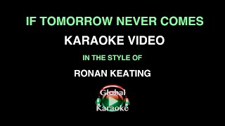 GLOBAL KARAOKE LINKS: 1) DOWNLOAD (AUDIO) ON CD BABY: http://bit.ly...