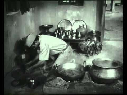 Golpo Holeo Shotti - IMDb