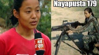 NayaPusta-179
