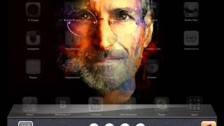 Как записывать видео с экрана iPad/iPhone/iPod без Jailbreak(Наша группа вконтакте http://vk.com/tipical_fingerbordist Twitter @tipical_fb Почта tipical_fb@mail.ru Оффициальная страница вконтакте http://vk..., 2013-03-27T13:58:01.000Z)